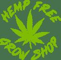 Hempfree Growshop